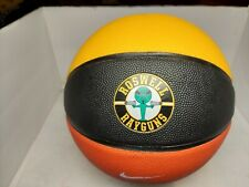 "Nike Basketball Roswell Rayguns 29.5"" Full Ball Multicolor New"