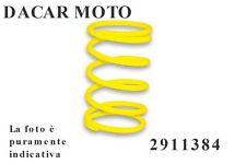 2911384 MOLLA DI CONTRASTO Variomatic MALOSSI BETA EIKON 150 4T LC