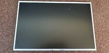 """LCD SCREEN PANEL FOR SAMSUNG LE19R86 19"""" LCD TV M190A1-L07 LP-134S"""