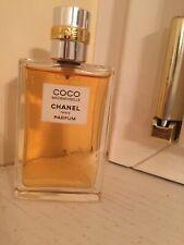 CHANEL COCO MADEMOISELLE PARFUM Spray 35 ml. Estratto ovvero  Profumo Puro .