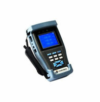 PPM-300CP New PON optical power meter for Gpon/Bpon,Epon& ONU Device-hot