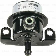 Fuel Pressure Regulator Control Valve BMW E23 E24 E28 E30 E32 13531722040
