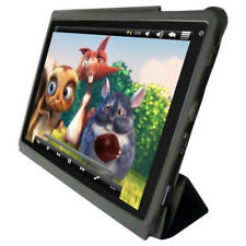 Funda tablet Archos Standacase for Arnova 9g2 /g3