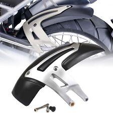 Rear Fender Mudguard Wheel Hugger Fit For BMW R1200GS LC/Adventure 13-16 Chrome