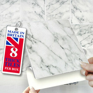 """Stick On Wall Tiles 