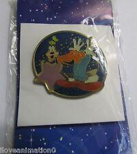 Disney Pin Pics Pin 23417 JDS Star Festival Goofy Pin