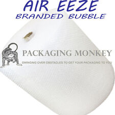 Roll of 750mm X 10m High Quality Bubble Wrap 10 Metres