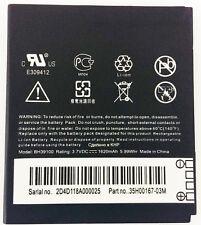 Brand New HTC BH39100 35H00157-03M Regular Battery AT&T Vivid 4G 1520 mAh Li-ion