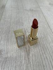 New Estee Lauder Pure Color Envy Matte Sculpting Lipstick 333