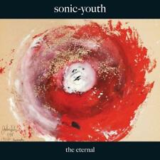 Sonic Youth - The Eternal (NEW CD)