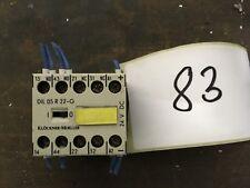 Moeller DIL 05 R 22-G