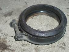 otw motors ebay stores rh ebay com