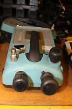 DRUCK 1PSIG DPI610 DIGITAL PRESSURE INDICATOR