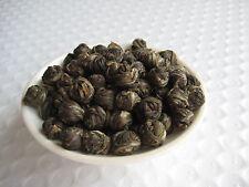 Top Grade Chinese Jasmine Dragon Pearl Green Tea 500g/1.1lb