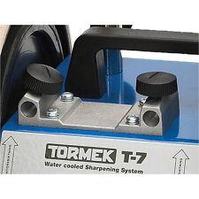 Tormek XB-100 Horizontal Base Can be mounted on all Tormek 910095 XB100