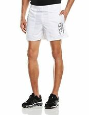"Canterbury Mid 7 to 13"" Inseam Big & Tall Shorts for Men"