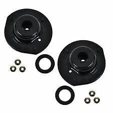 Suspension Strut Mounting Kit-Front Suspension Strut Mount Kit Front,Front Upper