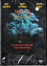 NOCHE DE MIEDO de Tom Holland. España tarifa plana envíos DVD 5 €.