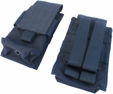 Protective Products Molle Single Magazine Pouch