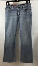 AG The Angel Womens Bootcut Jeans Size 29 A26006