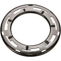 Spectra Premium Products LO166 Locking Ring 12 Month 12,000 Mile Warranty