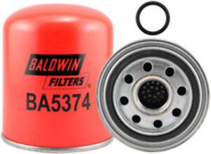Baldwin Air Dryer  Filter BA5374 VOLVO, PET, KW, INTERNATIONAL, FREIGHTLINER