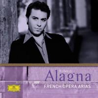 French Opera Arias, Alagna, Roberto, Good