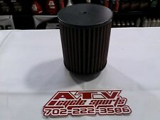 K&N HA2090 Reman Air Filter