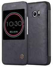 Étuis, housses et coques avec clip Nillkin pour téléphone mobile et assistant personnel (PDA)