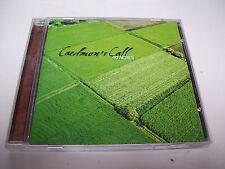 Caedmon's Call – 40 Acres * HDCD USA COUNTRY ROCK CD 1999 *