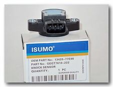 13420-77E00 THROTTLE POSITION SENSOR TPS CHEVROLET Fits: SUZUKI   SUBARU