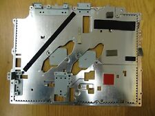 Sony FAT PlayStation 3 80GB CECHE01 Model Motherboard Metal Shielding Assembly