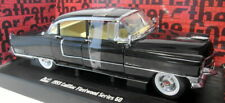 Greenlight 1/18 Scale Diecast - 12949 The Godfather 1955 Cadillac Fleetwood S 60