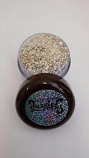 New Tammy Taylor Dazzle Rocks Prizma Powder - Heart of Gold (P-157)