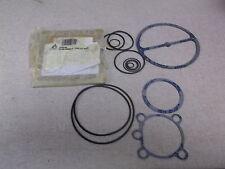 NEW Armstrong AYK415G K415G Gasket/O-Ring Kit *FREE SHIPPING*