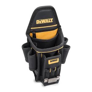 DeWALT Compact Technician's Organizer Tool Belt Loop Pouch DWST83482-1 (S +)