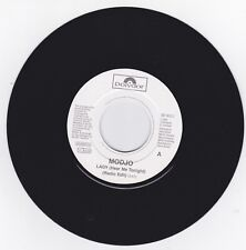 "New listingModjo - Lady (Hear Me Tonight) 7"" single Jukebox"