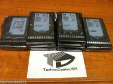 """Discos duros internos HP 3,5"""" para ordenadores y tablets para 300GB"""