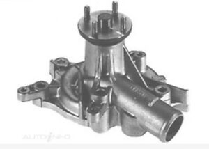 WATER PUMP FOR GREAT WALL X-SERIES X200 (2011-2017)
