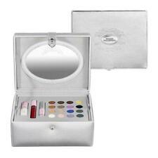 Tarina Tarantino Jewel Box Palette Beauty Collection