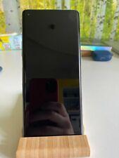 OnePlus 8 Pro 128GB Glacial Green