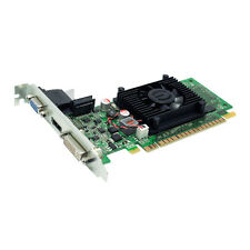 EVGA GeForce 210 1GB Graphics Card