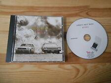 CD Country Robert Earl Keen - Picnic (10 Song) ARISTA AUSTIN / BMG