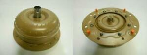 FORD 5R55W, 5R55S, 5R55N/S, 5R55W/S Transmission Torque Converter 56-55-4