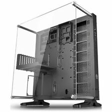 Thermaltake ATX Mid Steel Computer Cases