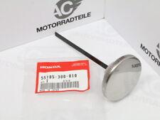 Honda CB 750 Four K0 K1 K2-K6 Ölmeßstab Ölpeilstab Peilstab Öltank original Neu