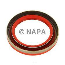 Engine Camshaft Seal-DOHC Front NAPA/OIL SEALS-NOS 13709