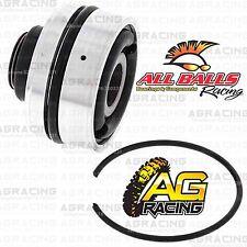 All Balls Rear Shock Seal Head Kit 44x14 For Honda CR 250R 1991 Motocross Enduro
