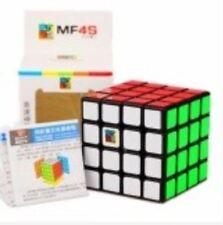 Rubik's Cube MF4S 4x4x4 MoFang JiaoShi Black