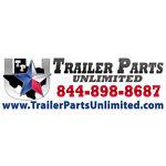 Trailer Parts Unlimited